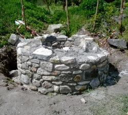 chantier lignat  puit (17)_web