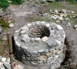 chantier lignat  puit (19)_web