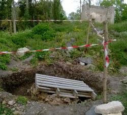 chantier lignat  puit (4)_web