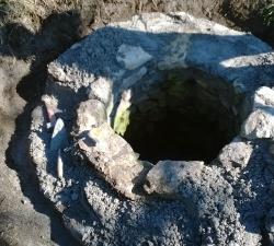 chantier lignat  puit (9)_web