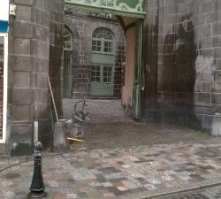 hôtel montrosier de la vilatelle (76)_web